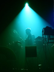 Samedi Soir @ Rock'N Solex 2016 - Bomber pour www.alter1fo (15) (alter1fo) Tags: festival rock boston club campus cheval one para n cc busy cotton claw 49 insa p bun rennes beaulieu tudiants solex tudiant beaulieux