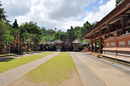 bali nord - indonesie 54
