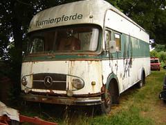 MB Frontlenker (Vehicle Tim) Tags: truck mercedes oldtimer mb fahrzeug koffer lkw