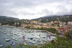 IMG_1208vz (folleale) Tags: landscape village liguria 5terre