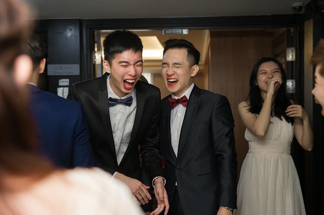 台北婚攝, 和璞飯店, 和璞飯店婚宴, 和璞飯店婚攝, 婚禮攝影, 婚攝, 婚攝守恆, 婚攝推薦-52