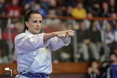 5D__3100 (Steofoto) Tags: sport karate kata giudici premiazioni loano palazzetto nazionali arbitri uisp fijlkam tleti
