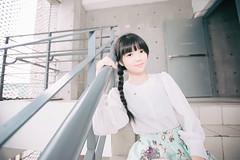 (sm27077316) Tags: boy me girl canon li taiwan iso taipei 135 18  meng     430    6d   1635           860         jyun          godox