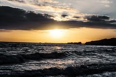 IMG_6846 (Nlekt Photography) Tags: ocean california cali canon waves pacific pacificocean socal 7d southerncalifornia westcoast southerncali eos7d canon7d crystalcovenationalpark crytsalcove