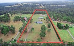 655 Pheasants Nest Road, Pheasants Nest NSW