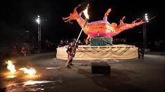 20160619-19-Dark MOFO 2016 Ogoh-ogoh burning ceremony compilation (Roger T Wong) Tags: winter people sculpture festival night ceremony australia tasmania hobart 2016 ogohogoh papermachie sony2470 rogertwong darkmofo sel2470z sonyfe2470mmf4zaosscarlzeissvariotessart sonya7ii sonyilce7m2 sonyalpha7ii macquarepoint weafyseadragon