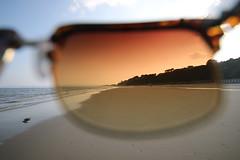 IMG_4326 (Crab2222) Tags: cloud sun beach clouds sand low wide sunny wideangle groyne bournemouth beachhuts sunnyday groynes lowangle