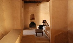 {New on TheGlobalGirl.com} Al-Babinshal: A Desert Hideaway (Part 1) http://ift.tt/1S4DIEE (THE GLOBAL GIRL) Tags: globalgirl globalgirlndoema siwaoasis siwa desert libyandesert libya egypt oasis theglobalgirlcom travel wanderlust africa northafrica sustainablearchitecture sustainable greenarchitecture greenliving ecofriendly berber berberdecor theglobalgirl model editorial fashion style lifestyle ndoema