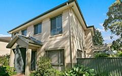 23/73-79 Denman Ave, Woolooware NSW