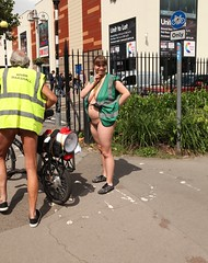 IMG_5447 (London Diver) Tags: world ladies people men bike bicycle naked nude cycling tits ride boobs outdoor rally protest demonstration cycle biking topless oil busty chelmsford 2016 wnbr chelmsfordworldnakedbikeride2016