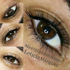 #leticiamarquezpermanentmakeup #mijasnaturalpermanentmakeup #leticiamarquezmicropigmentacin #mijasnaturalmicropigmentacin #mijasnaturalsiempreperfecta #micropigmentacion #npm #pmu #mijasnatural #rellenodepestaas #naturaleyeliner #ojos http://ift.tt/1Ul (MIJAS NATURAL) Tags: color eye beauty radio hair book makeup andalucia bodypaint semi nails massage solarium hairdresser laser shellac artdeco lpg portfolio bodyart hairstyle unisex malaga facial imagen lash belleza fuengirola torremolinos marbella mijas permanent corporal extensions plataforma redken beautician stylist peluqueria frequency permanente maquillaje pestaas uas benalmadena estetica carita masaje estilismo extensiones environ ghd kerastase esthetic nutricion radiofrecuencia mesotherapy endermologie dietetica esteticista fotodepilacion micropigmentation mesoterapia vibratoria micropigmentacion photoepilation