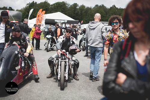 cafe racer festival-9774-2.jpg