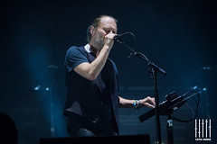 IMG_1136 (pitchmag) Tags: radiohead 2dia nosalive