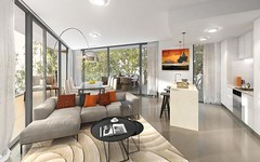 24/2-4 Newhaven Place, St Ives NSW