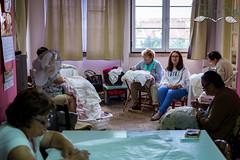 Alinhavados-em-Nisa---Foto-9 (sergiosalgueirosantos) Tags: alentejo alinhavado alinhavados alinhavadosdenisa arte bordado bordados lenis panodealgodo panodelinho rendasdebilros toalhas xailes