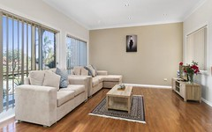 2 Thoar Place, Claremont Meadows NSW