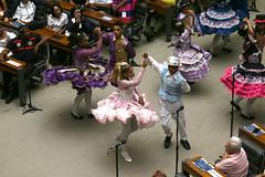 ALEX3297 (PSDB na Cmara) Tags: braslia brasil dance do folk culture dia ao fest festa dana nacional so junina joo comemorao bras junino plenrio quadrilheiro