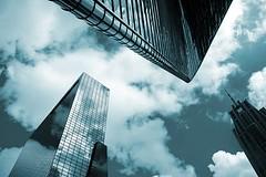 Fotowalk Rotterdam - Fototour mit der VHS Goch (Niederrhein Foto) Tags: holland skyline rotterdam workshop vhs niederrhein goch fotowalk fotoworkshop fotoreise fototouren fotokurse niederrheinfoto