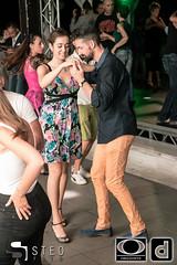 7D__1104 (Steofoto) Tags: latinoamericano ballo balli caraibico ballicaraibici salsa bachata kizomba danzeria orizzonte steofoto orizzontediscoteque varazze serata latinfashionnight danzeriapuebloblanco piscina estate spettacolo animazione divertimento top