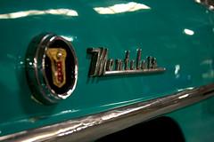 13 (byssergio) Tags: museo autos enfoque nicolini selectivo