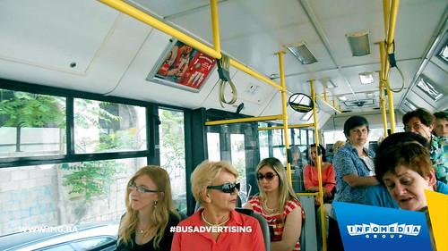 Info Media Group - BUS  Indoor Advertising, 06-2016 (3)