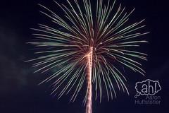 EP Fireworks-22 (HuffDaddyATL) Tags: georgia fireworks eastpoint