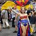 Comic-Con 2016 3640
