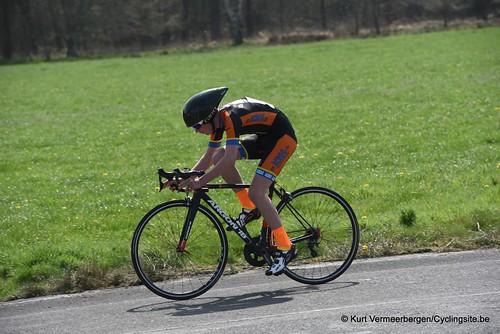 PK Antwerpen tijdrijden 2015 (357)