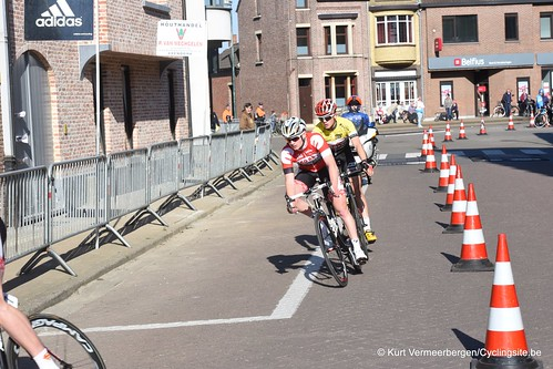1000 euro race (453)
