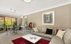 25/40-44 Belmont Street, Sutherland NSW
