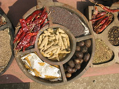 Spice, Spices, Gewrze, India, Indien, Kerala, Kochi, Fort Cochin, Asia, Asien (oksana8happy) Tags: chile copyright india shop pepper asia asien heiconeumeyer chili spice kerala spices chilli peppercorns cochin indien kochi southindia pfeffer southasia peppercorn gewrz copyrighted chilepepper driedpepper gewrze fortcochin chilischote schote spiceshop pfefferkrner pfefferkorn driedchili sdindien chillischote sdasien gewrzgeschft gewrzhandel gewrzhndler getrocknetechili getrockneteschili getrockneterpfeffer