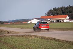 Opel Astra F GSi - Krückl / Weber (MSC_Photography) Tags: ford vw speed honda golf volkswagen rally evolution racing h f e subaru bmw civic tts audi sprint panning impreza wrx sti polo rennen lancer mitsubishi peugeot 306 escort astra rallye e30 evo opel motorsport trostberg 318ti kadett mitzieher gsi e36 318i geschwindigkeit e28 2015 s16 318is rallyesprint peterskirchen