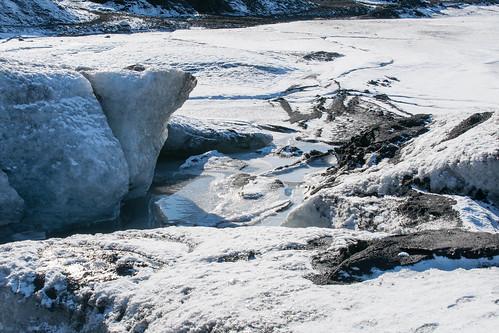 Iceland 2015 - Ice - 20150323 - DSC07185.jpg