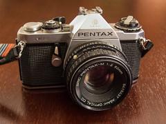 35mm pentax cameras filmcameras