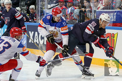 """IIHF WC15 SF USA vs. Russia 16.05.2015 036.jpg • <a style=""""font-size:0.8em;"""" href=""""http://www.flickr.com/photos/64442770@N03/17147842344/"""" target=""""_blank"""">View on Flickr</a>"""