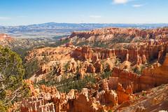 Inspiration Point, Bryce Canyon (Matt S2K) Tags: park usa america utah us nationalpark ut unitedstates unitedstatesofamerica northamerica bryce states brycecanyon inspirationpoint usnationalpark brycecanyonnationalpark beehivestate usut