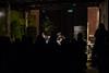 vavabond, katsuyoshi kou (Sub Jam) Tags: music concert event miji multipletap meridianspace