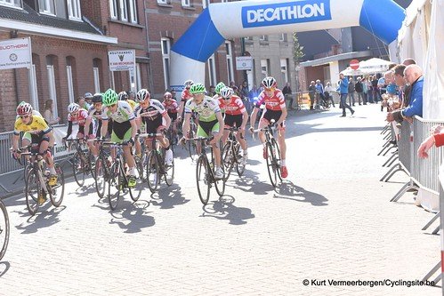 1000 euro race (22)