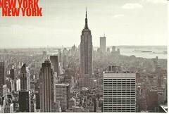 New York, New York (Texas Gardenlizard) Tags: nyc newyorkcity newyork empirestatebuilding thebigapple