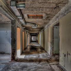 Ozz Hospital (1)
