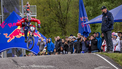 papendal 13 (phunkt.com™) Tags: world cup bike race bmx cross photos keith super x valentine moto uci 2015 papendal vmx phunkt phunktcom