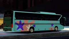 GV Florida DM14 GTA Bus Mod (JanStudio12) Tags: bus buses mod san greg jan deluxe simulation andreas line motors transportation baguio raymond trans gregory simulator gta modding pinoy dalin solid naga ordinary fanatic gl pbf delmonte tuguegarao aparri lizardo gvfloridatransport dm14 paganao janstudio12 janmod dmmwc solidpbf