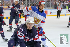 """IIHF WC15 SF USA vs. Russia 16.05.2015 080.jpg • <a style=""""font-size:0.8em;"""" href=""""http://www.flickr.com/photos/64442770@N03/17583096560/"""" target=""""_blank"""">View on Flickr</a>"""