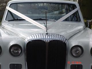 9LOR-Daimler-03
