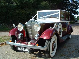 460LOR-Rolls_Royce-02