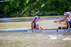 IMG_6008May 23, 2015 (Pittsford Crew) Tags: crew rowing regatta eriecanal 2015 pittsfordcrew