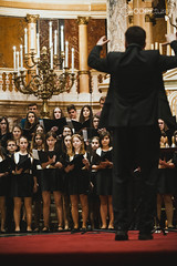 IMG_9512 (ODPictures Art Studio LTD - Hungary) Tags: music male saint choir canon eos concert basilica report ephraim magyar hungarian 6d orientale lumen 2016 efrem szent odpictures orbandomonkoshu odpictureshu