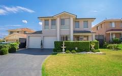 24 Maybush Avenue, Thornton NSW