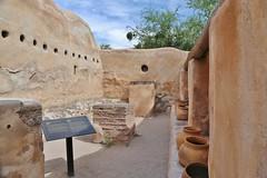 0U1A6681 Tumacacori NHP (colinLmiller) Tags: arizona nps nationalparkservice spanishmission doi 2016 nhp unitedstatesdepartmentoftheinterior tumacacorinationalhistoricalpark