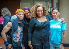 2016.05.21 Capital TransPride Washington DC USA 0379